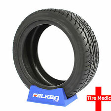 2 NEW Falken / Ohtsu FP7000 High Performance A/S  Tires    245/40/18 2454018