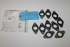 Bell 206 Helicopter Textron Grommets 60-008-21