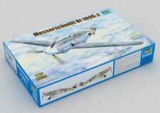 Trumpeter 02294 1/32 Messerschmitt Bf109G-2