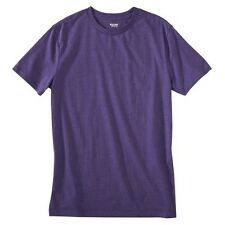 Mossimo Supply Co. Men's Crew Neck T-Shirt