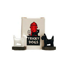 Tricky Dogs - Spinning Dogs - Jokes,Gags,Pranks - Make Dogs Chase Each Other!