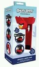 Angry Birds Universal Camera Stand Playstation Eye Xbox 360 Kinect PS3