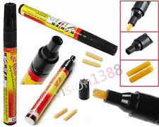 2PCS Fix It Pro Car Scratch Repair Remover Pen Touch-Up Clear Coat Applicator