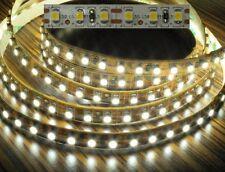 S354 LED Beleuchtung nach Maß von 5cm bis 500cm WARMWEIß SMD Hausbeleuchtung