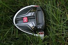 MINT Tour Issue Taylormade M1 460 9.5 Driver Head (FREE Tour Tip)