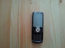 Samsung SGH-U700
