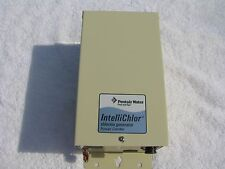 Pentair Intellichlor Power Center 520556 ***FREE SHIPPING*** New in Box!!!!