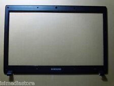 COPERCHIO Display Display quadro bordi interni frame Samsung r519 e251 e252 COVER