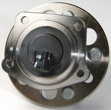 GSP 693041 Hub Assembly Rear Toyota Truck 04-98