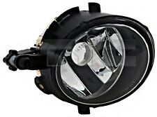 Fog Light Right Fits SEAT Altea Ibiza Leon Toledo Hatchback MPV Wagon 2009-