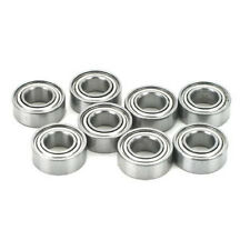Losi LOSB1100 Mini-T Bearing Upgrade Kit