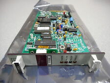 THERMO SCIENTIFIC GASTECH 24-0274 MODEL:2321 HCL DETECTION PCB ASSLY
