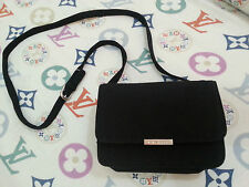 NInewest Black Sling Bag