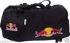 Sports Bags Red Bull outdoor Travel Backpack Hiking waterproof Air Cool Cyclebag