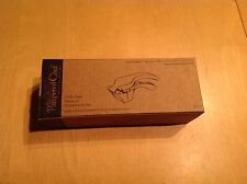 Pampered Chef Garlic Press New NIP, Press Garlic Without Pealing Clean With Tool