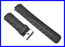 Generic Watch Band Strap suit Casio G Shocks G-300 G-301B G-301BR G-306X & G-350