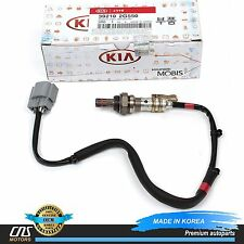 GENUINE Oxygen Sensor for 11-13 Hyundai Sonata Kia Optima 2.0L 2.4L 39210-2G550