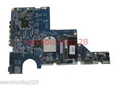 FOR HP G56 COMPAQ PRESARIO CQ56 AMD Laptop Notebook Motherboard 623915-001