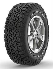 BF Goodrich Tires 35x12.50R18, All-Terrain T/A KO2 13389