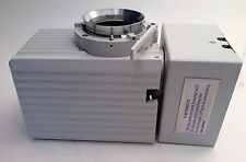 Lomo Luman Illuminator Mercury Epi 100W