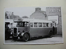 ENG256 - EASTERN COUNTIES OMNIBUSES Co Ltd - BUS Photo
