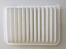 2012   Toyota   Corolla    Engine Air Filter