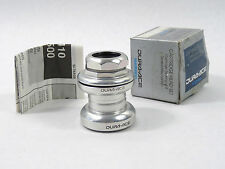 "Dura Ace headset 7410 english Shimano 1"" threaded sealed bearing NEW NOS"