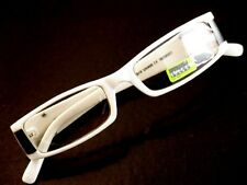 FRAMES anti glare Computer Gamer gaming Glasses UV Anti Radiation SUNGLASSES  F