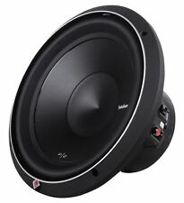 "Rockford Fosgate Punch P2D2-12 12"" Inch 800 Watt Dual 2 Ohm  Car Subwoofer"