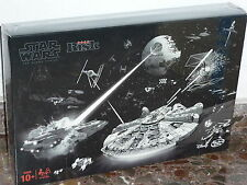 Star Wars Risk - The Black Series Special Edition