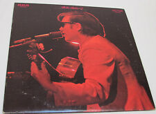 Jose Feliciano in Concert at the London Palladium 2-Album LP Set