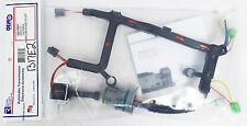 4L60E 4L65E 4L70E 2003-2014 Internal Wire Harness w/ TCC Lock-Up Solenoid NEW