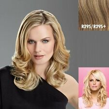 "Hairdo 20"" Wavy Extensions by Jessica Simpson and Ken Paves"