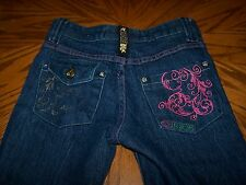MECCA Jeans  Jeans Girls Size 10