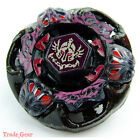 Beyblade Metal Fusion Fight BB-80 Gravity Perseus ad145wd NEW RARE!!!