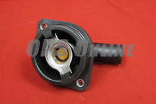 Mercury Thermostat  Assembly 892864T06 - L-4 NA  (75/90/100/115 HP) - New
