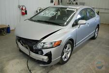 AIR CLEANER FOR CIVIC 1582571 06 07 08 09 10 11 ASSY WITH RESONATOR 1.8L