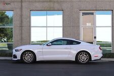 2015-On Ford Mustang 2.3L 3.7L 5.0L ARK Performance GT-S Lowering Springs
