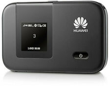 Unlocked Huawei E5372s-32 4G 150Mbps LTE Pocket wifi Hotspot  Cat4 Mobile Router