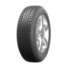 1x Winterreifen DUNLOP SP Winter Response 2 175/65 R14 82T