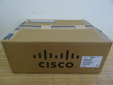 CISCO 1941/K9-RF Cisco Refurbished OVP