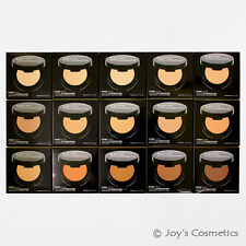 "1 NYX Hydra Touch Twin Cake Powder Foundation""Pick Your 1 Color""*Joy's cosmetics"