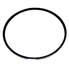 **NEW Replacement Belt** MITSUBISHI LT-640 LT-22 LT-20 TURNTABLE TIME ARM