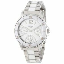 Pulsar Women's PP6021 Classic Dress Sport Watch