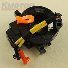 Brand New Spiral Cable Clock Spring for Toyota Highlander RAV4 Yaris 84306-22010