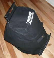 Troy-Bilt Chipper/Vac Bag with Troy-Bilt Logo (Part Number 664-04029)
