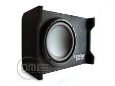 Subwoofer 10'' attivo BX110-187A BOX amplificato bass BOOMBOX 1300 WATT Compatto