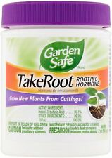 Garden Safe TakeRoot Rooting Hormone HG-93194 072845931948 93194 AOI NEW