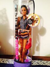 2005 BARBIE FASHION FEVER  TIA