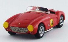 Art MODEL 338 - Ferrari 500 Mondial #14 24H SPA - 1954   1/43